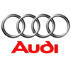 logo_audi_электронные блоки управления