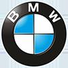 logo_bmw_электронные блоки управления