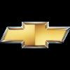 logo_chevrolet_электронные блоки управления