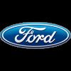 logo_ford_электронные блоки управления