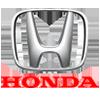 logo_honda_электронные блоки управления