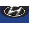 logo_hyundai_электронные блоки управления