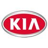 logo_kia_электронные блоки управления