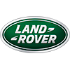 logo_landrover_электронные блоки управления