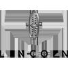 logo_lincoln_электронные блоки управления