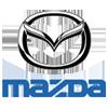 logo_mazda_электронные блоки управления