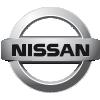 logo_nissan_электронные блоки управления