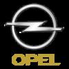 logo_opel_электронные блоки управления