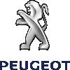 logo_peugeot_электронные блоки управления
