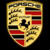 logo_porsche_электронные блоки управления