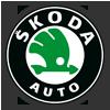 logo_skoda_электронные блоки управления