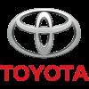 logo_toyota_электронные блоки управления