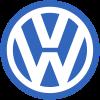 logo_volkswagen_электронные блоки управления
